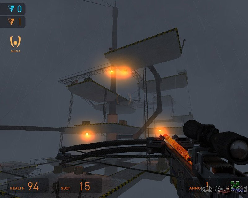ctf_tower_arena_b2