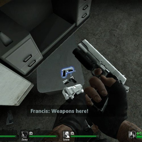 Silver_Pistol_with_Black_Grip