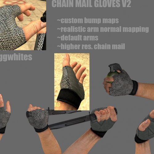 Chainmail_Gloves_V2_(high_Res)