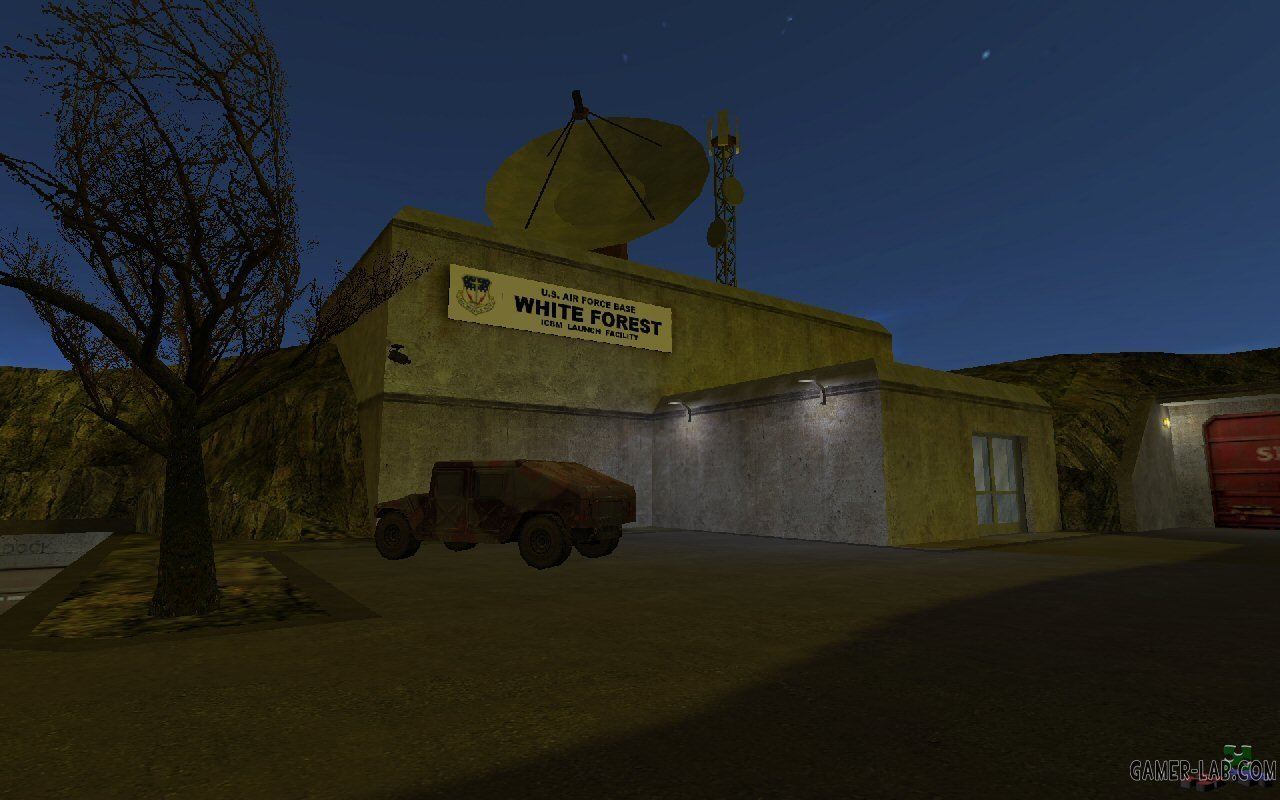 de_whiteforest