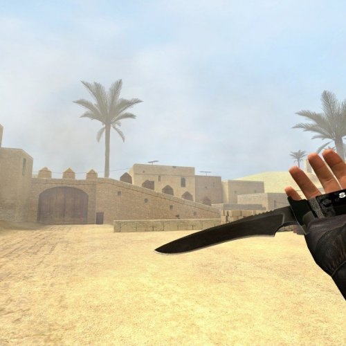 Foxey_s_Tacti_CooL_S.W.A.T._Knife_v1