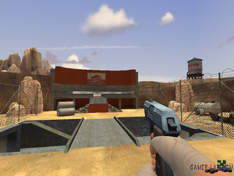 ctf_openfire
