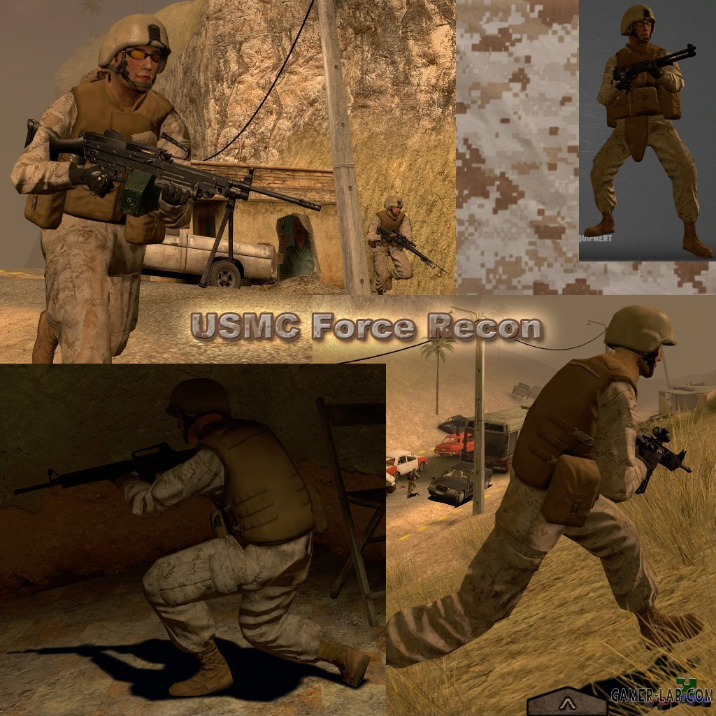 USMC_Force_Recon
