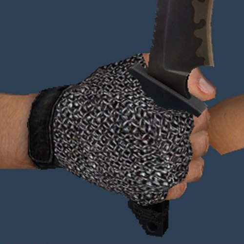 Fully_Chainmail_Gloves