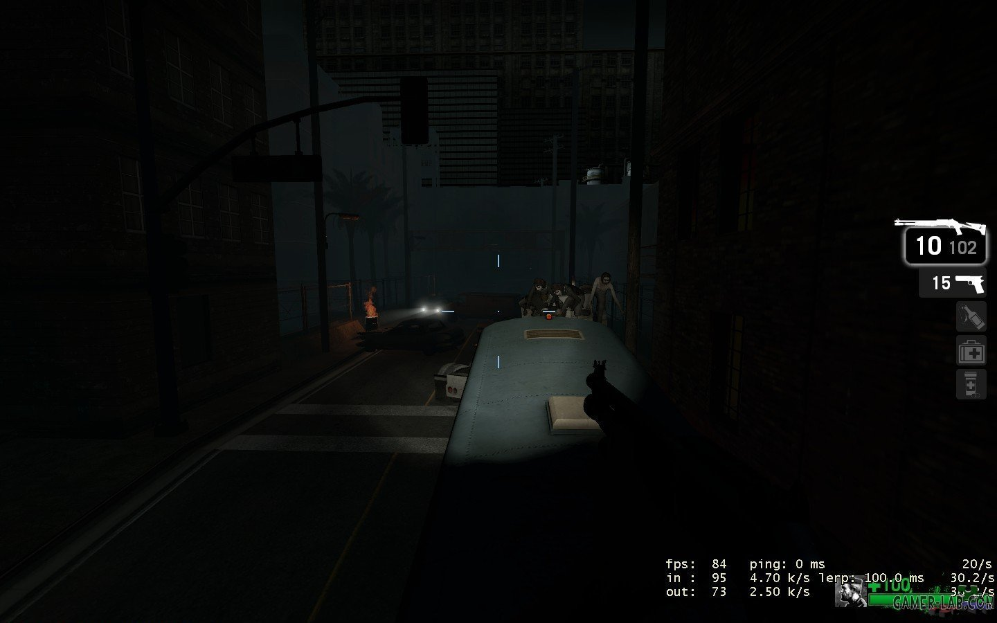 DeadCity2_Backalley