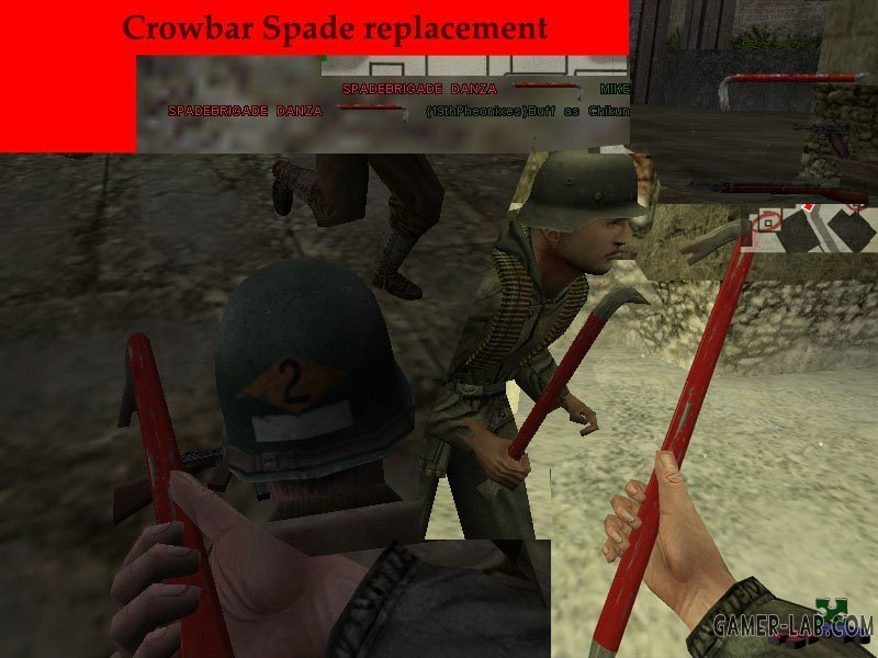 Crowbar_With_Sprites_Replacement_For_Spade