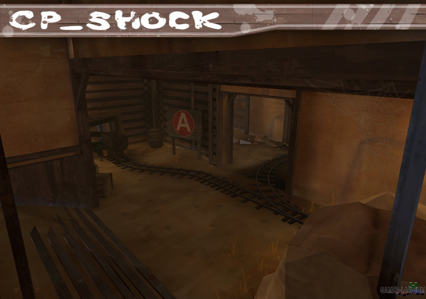 cp_shock