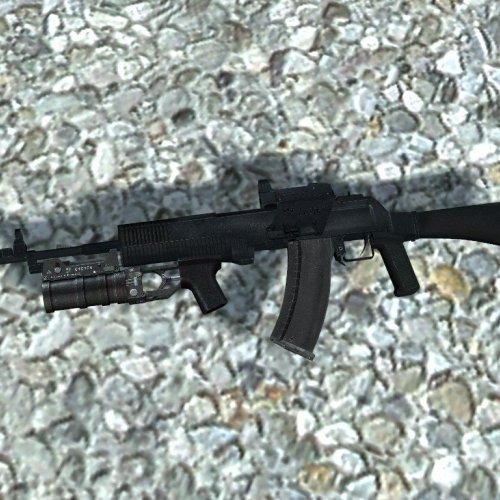 an94_gp30_kobra_default_galil_animations