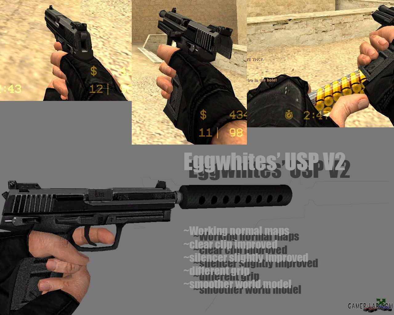 Eggwhites_Dark,_Clear_Clip_USP_V2_updated_