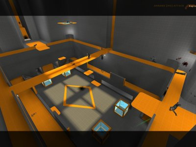 aim_arena_remake_mg