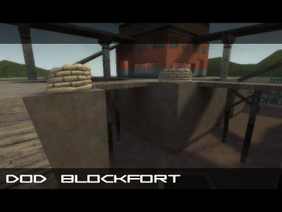 dod_blockfort_di3