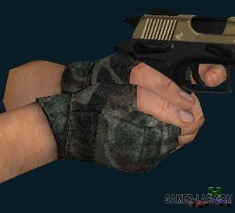US_Woodland_Gloves