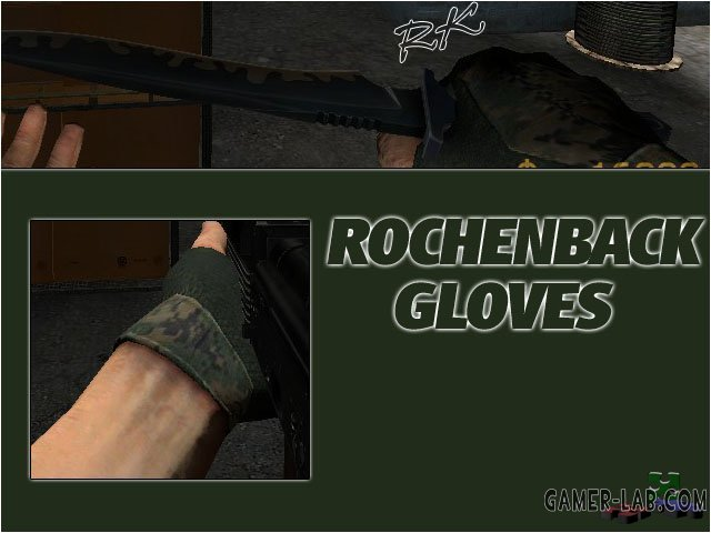 Rk_Gloves