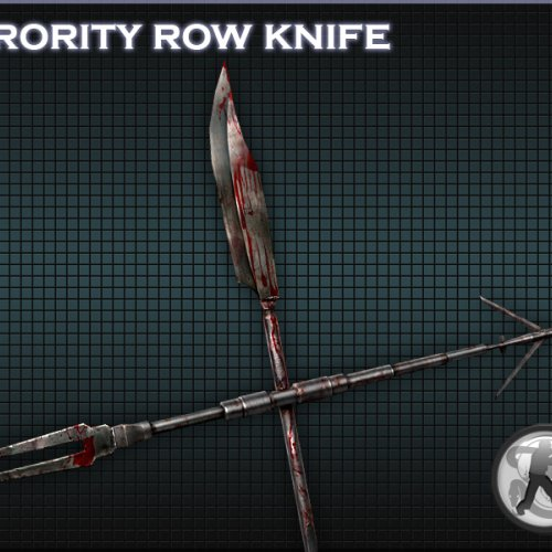 Sorority_row_knife