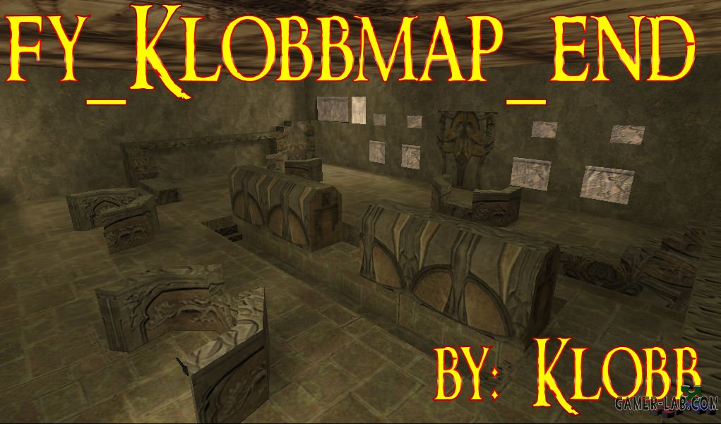 fy_klobbmap_end
