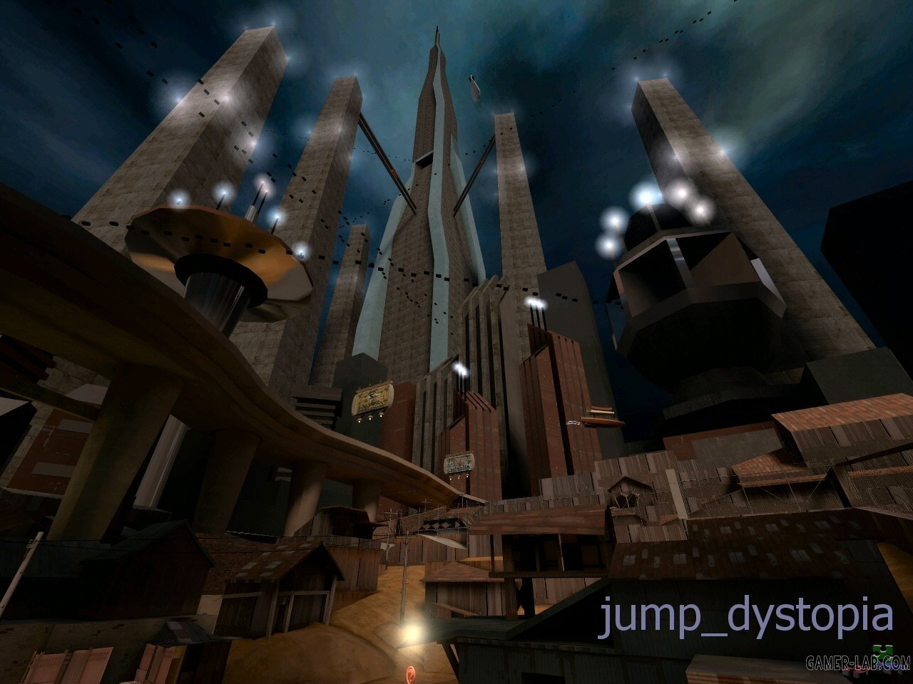 jump_dystopia
