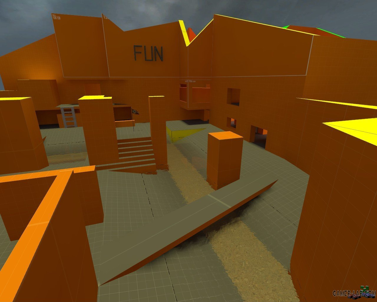 dod_s4e_orange_funmap1