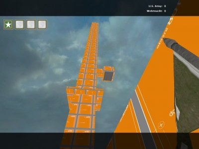 Orange_Tower_Control