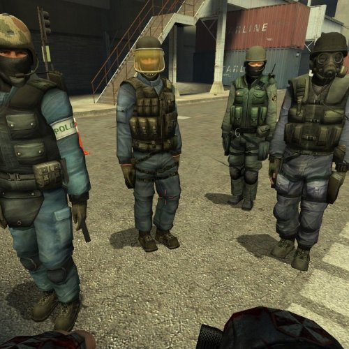 CT_Hostages