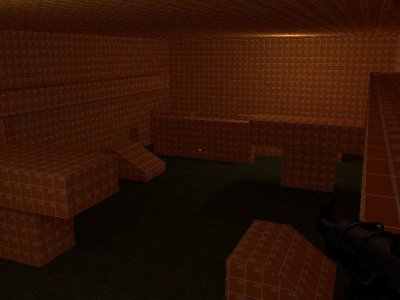 dod_orange_deathmatch1