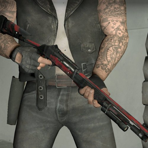 Blood_Autoshotgun