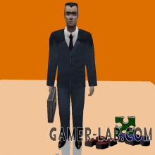 925618405.hd_gman_2.png.original