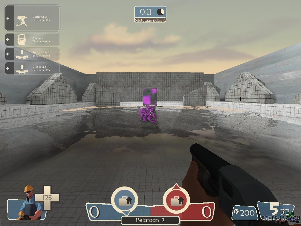 CTF_poolparty
