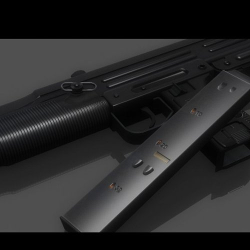 UZI_for_MAC-10