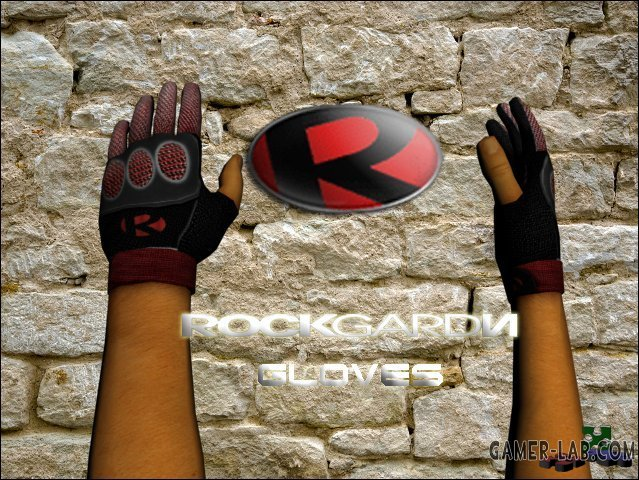 RockGardN_Gloves
