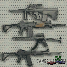94267067.guns_wall.png
