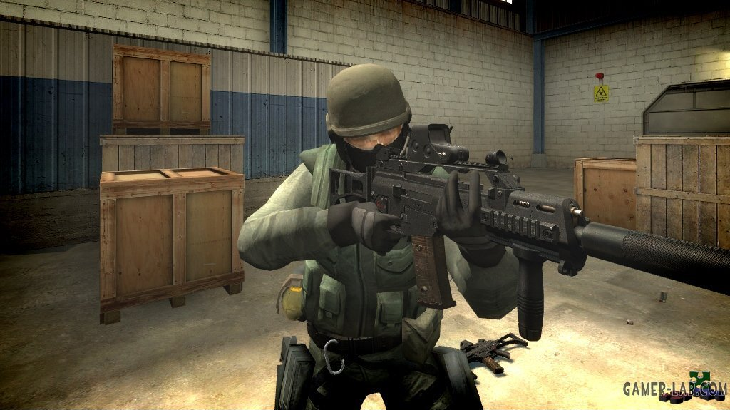 HK_G36c_on_shortez_s_anims