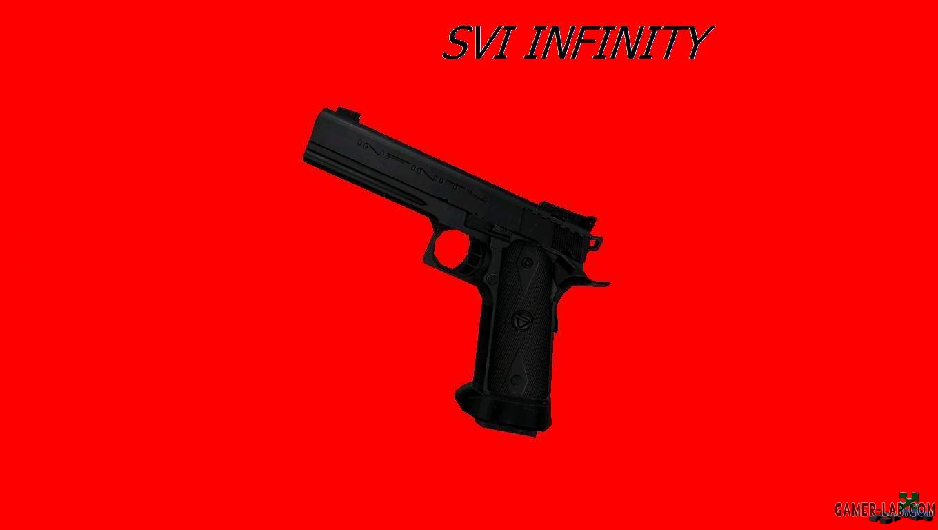 svi-infinity updated