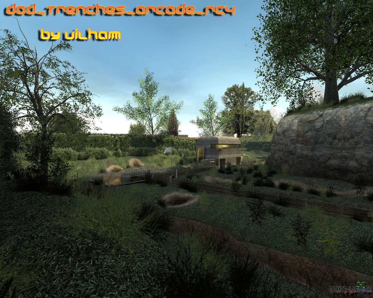Dod_trenches_arcade_rc4