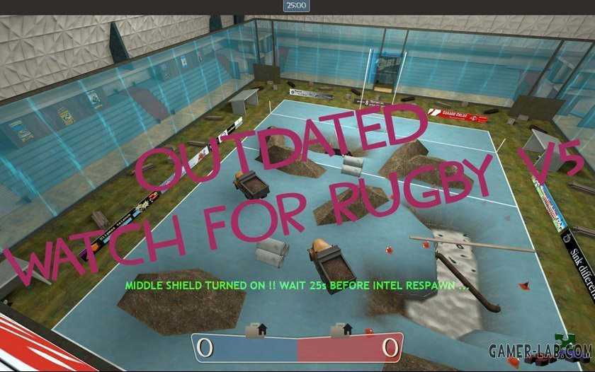 ctf_rugby_b14_(outdated)