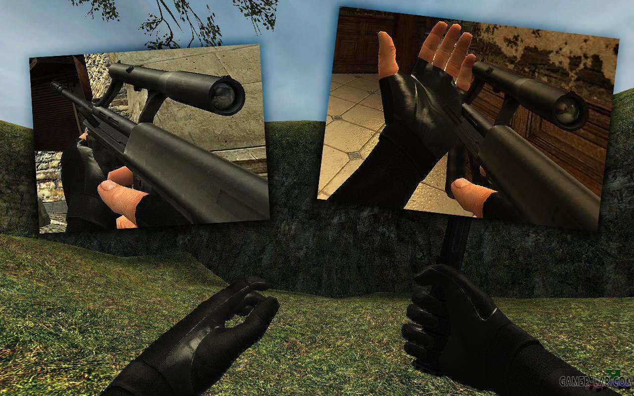 Tactical_Assault_Gloves