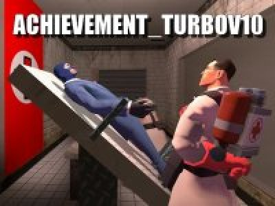 Achievement_TurboV10