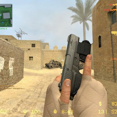 tf2_scout_hand