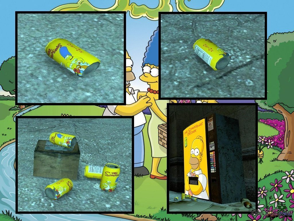 The_Simpsons_Drink