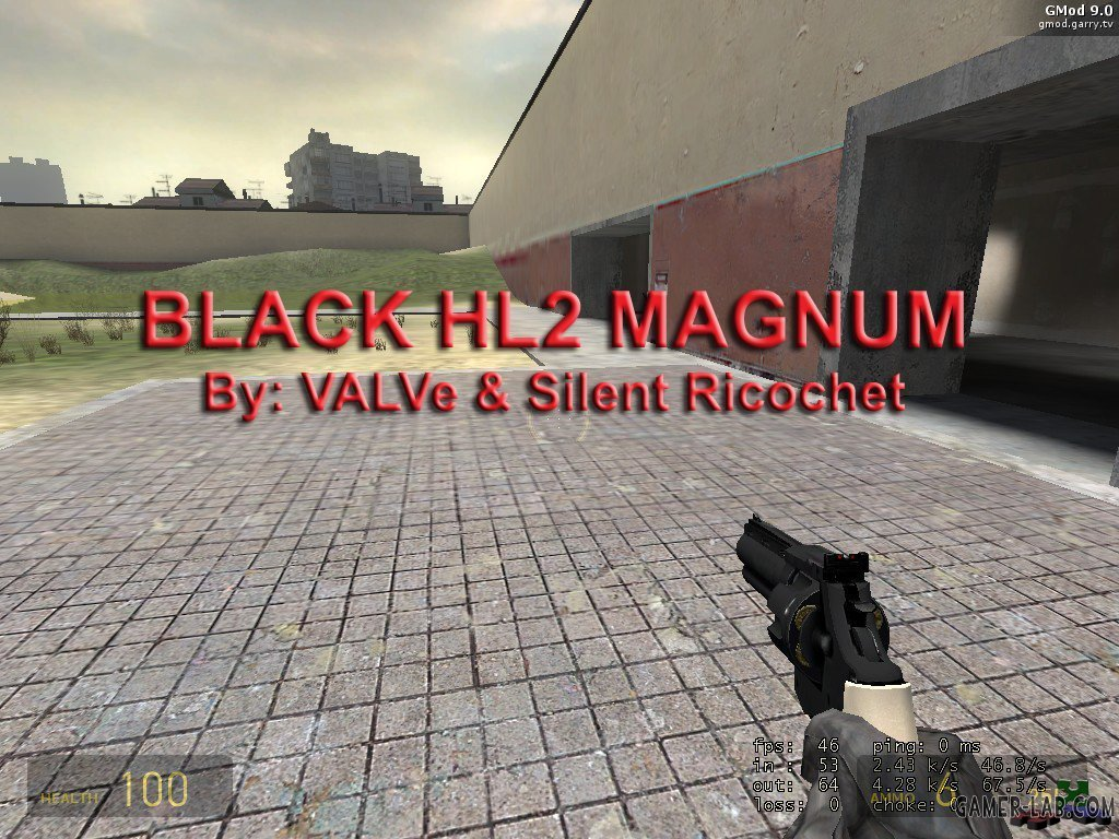 Black_HL2_Magnum_(Ivory_Handle