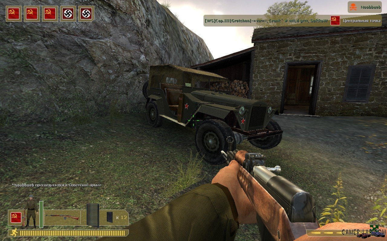 GAZ-67_Ivan-Willys_replace_Jeep