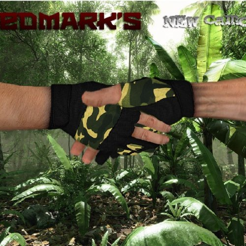 Redmark_s_camo_hands_+_new_normals!