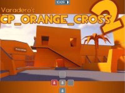 cp_orange_cross2_v2
