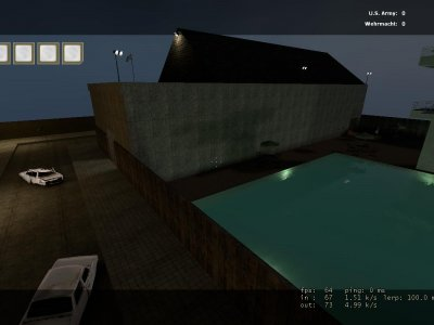 dod_swimming_pool_night_party