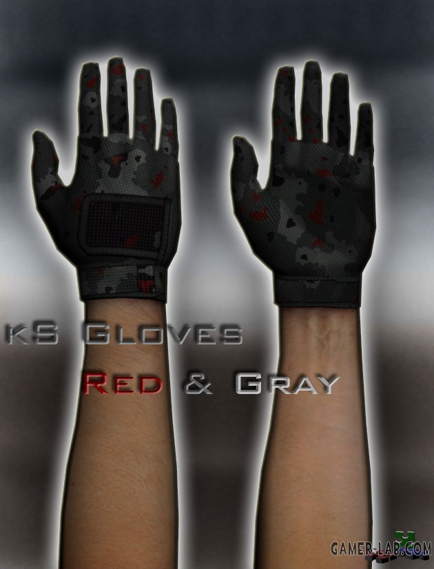 Css_Ks_Camo_Red__Gray_Gloves_Full_Fingered