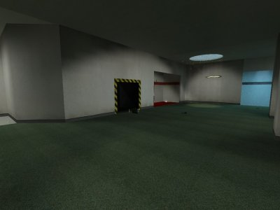 dm_battle_lobby_final