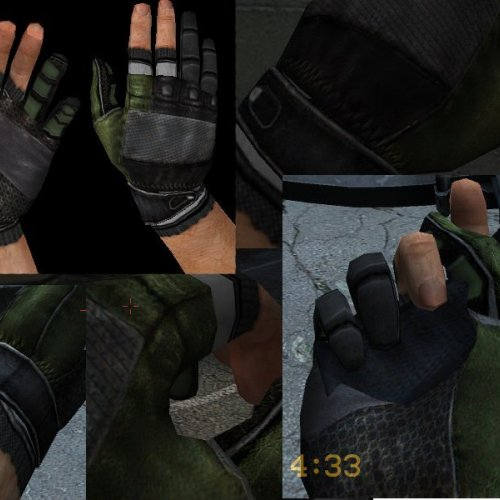Random_Hero_s_Gloves