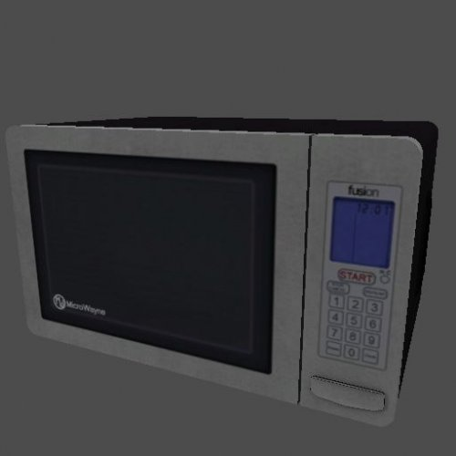 AA_Apt_Kitchen_MicrowaveS