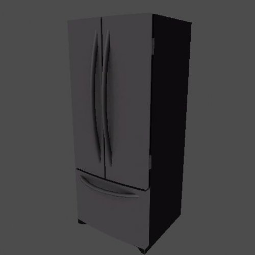 AA_Apt_Kitchen_RefrigeratorS