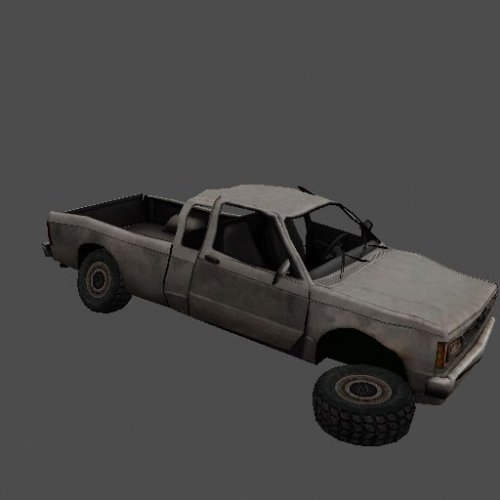 AA_Chevy_S10_Destroyed_SM