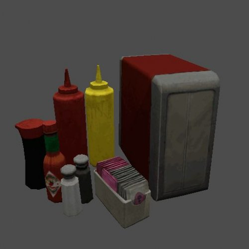 AA_Condiments01_GL_SMesh